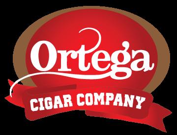 Ortega Premium Cigars